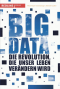 books:big_data.png