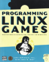 books:programming_linux_games.png